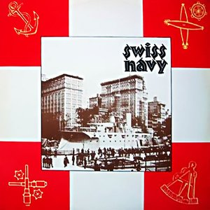 Image for 'swiss navy'