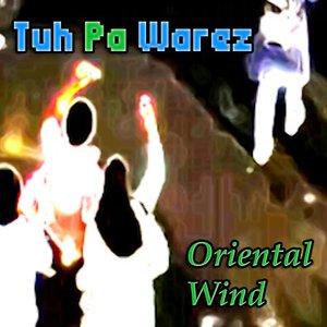 Image pour 'Tuh Pa Warez'