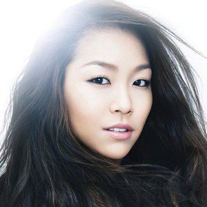 Image for '박정현'