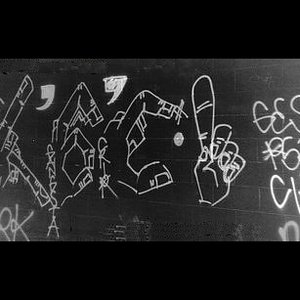 Image for 'Avalon Gangsta Crips'