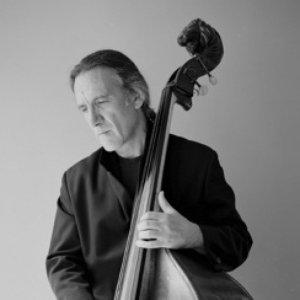 Image for 'Jean-Paul Céléa'