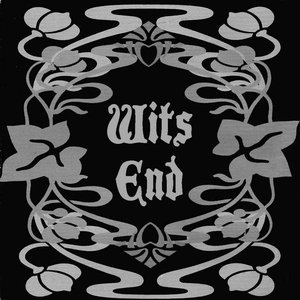 Immagine per 'Wits End'