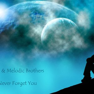 Image for 'A.e.r.o. & Melodic Brothers'
