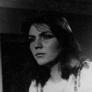Image for 'Евгения Смольянинова'