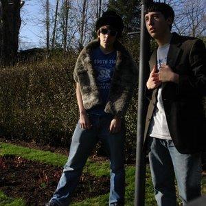 Image for 'C-Money and Karl Kash'
