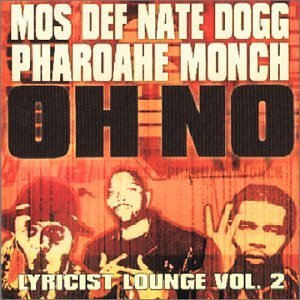 Image for 'Mos Def & Pharoahe Monch feat. Nate Dogg'