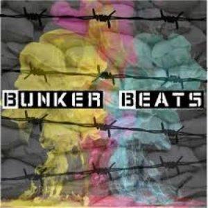 Bild für 'Bunker Beats'
