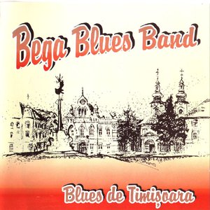 Image for 'Bega Blues Band'