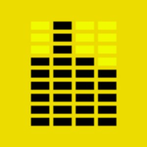 Image for 'Fubar Radio'