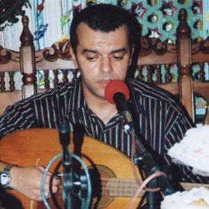 Image for 'Abdelhak Bourouba'
