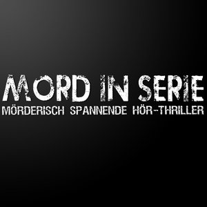 Image for 'Mord in Serie'