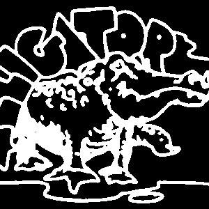 Image for 'Alligator Records'