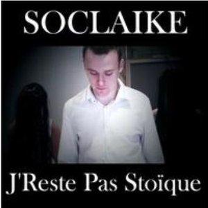 Image pour 'Soclaike'