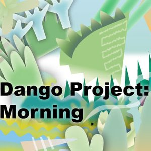 Image for 'Dango Project'