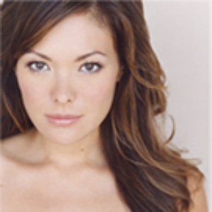 Image for 'Lindsay Price'