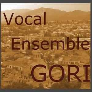Imagen de 'Vocal Ensemble Gori'