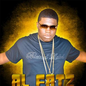 Image for 'Al Fatz'