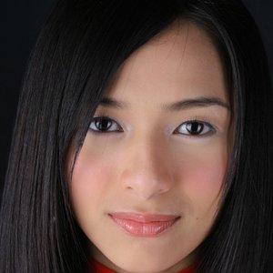 Image for 'Jennylyn Mercado'