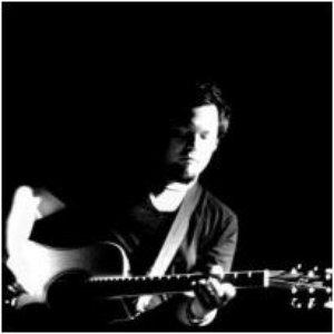 Bild für 'Jon Crosby And The Resonator Band'