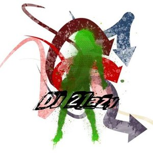 Image for 'DJ 21azy'