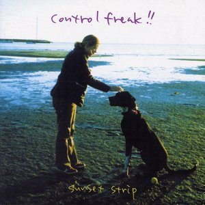 Image for 'control freak!!'