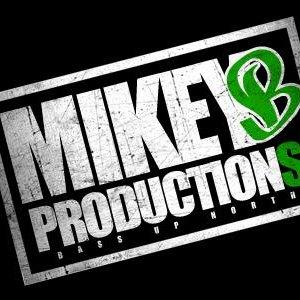 Imagen de 'Mikey B'