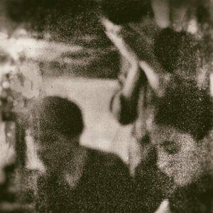 Image for 'Mesta'