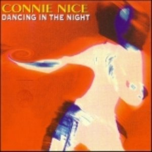 Image for 'Connie Nice'