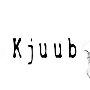 Image for 'KJUUB'