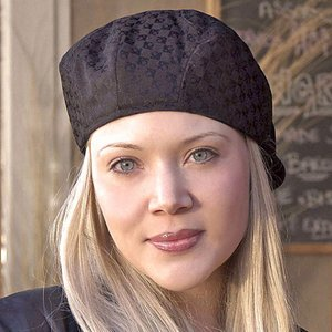 Image for 'Alizabeth Jackson'