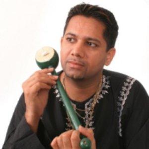 Image for 'Manak-E'