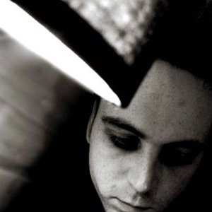 Image for 'Djorvin Clain'