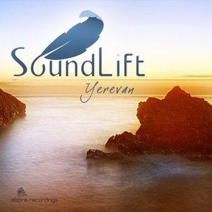 Image for 'SoundLift feat. Adrina Thorpe'