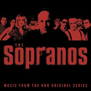 Image for 'Sopranos'