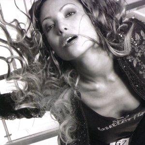 Image for 'Виола'