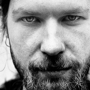 Image for 'Aphex Twin'