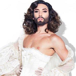 Image pour 'Conchita Wurst'