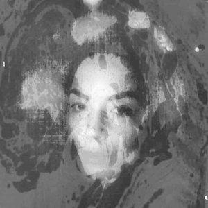 Image for 'Jana Sleep'