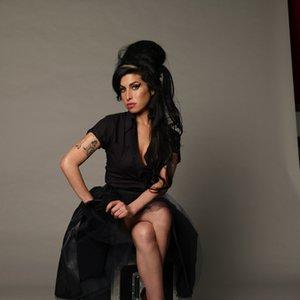 Imagen de 'Amy Winehouse'