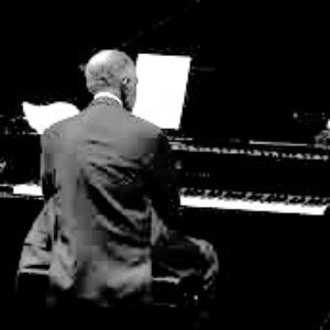 Image for 'Hank Jones Trio'