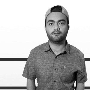 Image for 'DJ Who'