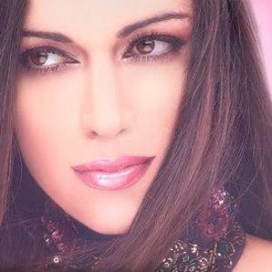Image for 'Stella Kalatzi'