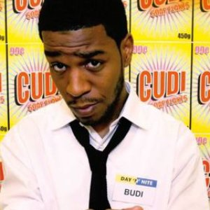 Image for 'Kid Cudi vs Crookers'