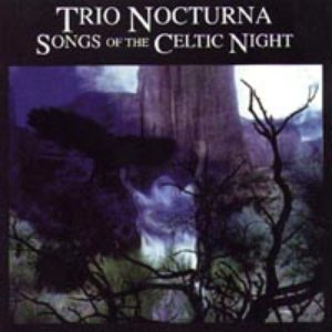 Image for 'Trio Nocturna'