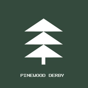 Image for 'Pinewood Derby'