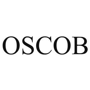Image for 'OSCOB'
