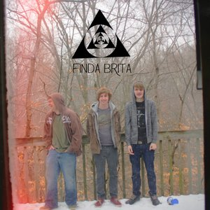 Image for 'Finda Brita'