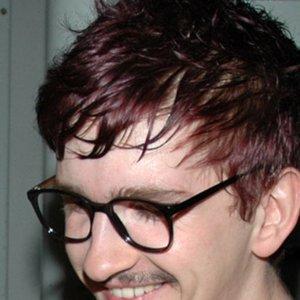 Image for 'Jonatan Crafoord'