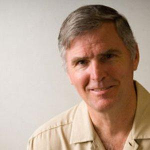 Image for 'Ken McLeod'