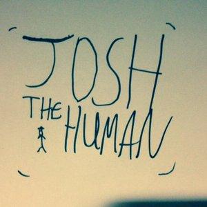 Image for 'JoshTheHuman'